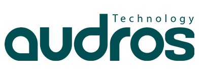 Audros Technology