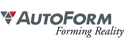 AutoForm Engineering