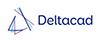 DeltaCAD