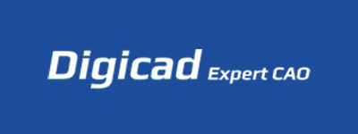Digicad