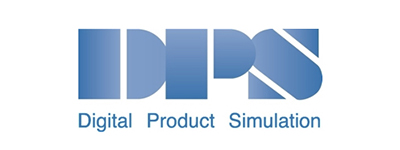DPS - Digital Product Simulation