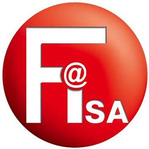 Fauconnet Ingénierie (FISA)