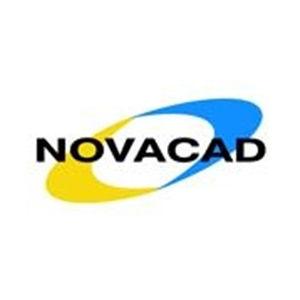 Novacad