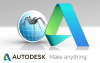 Autodesk Manufacturing