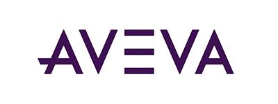 Logo AVEVA