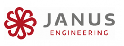 Janus Engineering