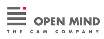 OPEN MIND Technologies