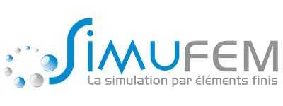 Logo SimuFem
