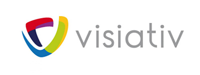 Visiativ Solutions Industry