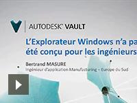 Webinaire Autodesk
