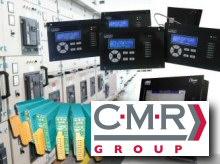 CMR met le cap sur la CAO et le PLM avec 4CAD Group