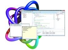 Maple annonce Maple IDE pour réduire considérablement le temps de développement
