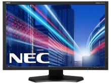 NEC Display Solutions lance 3 nouveaux écrans pour les applications visuelles et graphiques