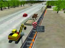 Autodesk lance une technologie révolutionnaire pour la modélisation des infrastructures de BTP