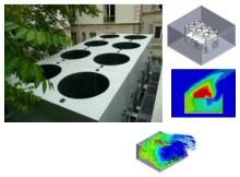 SolidWorks Flow Simulation : un différenciateur pour Acoustique Toutes Fréquences