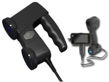 3D SOLUTIONS présente ses solutions de numérisation 3D au salon Nuklea 2013