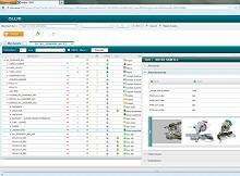 Audros Technology annonce la version 7.5 de sa solution PLM Audros