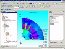 Altair ajoute un logiciel d'analyse électromagnétique de JSOL à l'Altair Partner Alliance (APA)