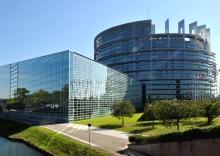 Le parlement européen recommande l'utilisation de processus numériques tels que le BIM