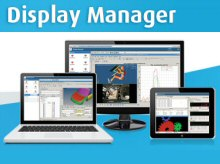 Altaire annonce Display Manager
