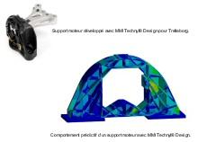 Solvay annonce un partenariat avec e-Xstream révolutionnant la simulation prédictive