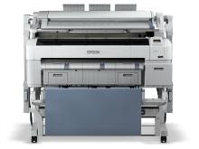 Epson investit massivement le marché du document technique