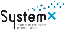 SystemX lance le projet APA sur la simulation numérique