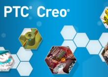 PTC publie l'agenda du lancement Creo 3.0 en France
