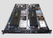 Les GPU NVIDIA ouvrent la voie à l'introduction de l'ARM64 dans le calcul haute performance