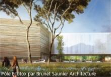 Autodesk présentera « Imaginer pour demain» sa galerie de l'évolution 3D à Paris