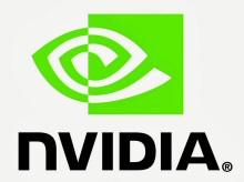 NVIDIA annonce une nouvelle gamme de processeurs graphiques professionnels