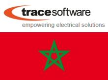 Trace Software International se développe au Maroc