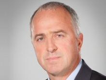 La division MEP de Trimble nomme un nouveau Directeur pour sa filiale française