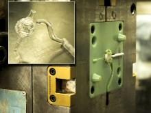 Impression 3D : Stratasys et Worrell accélèrent le développement des équipements médicaux