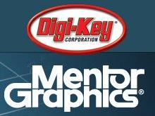 Digi-Key étend son portefeuille d'outils logiciels EDA