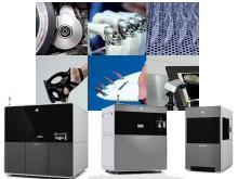 Digicad fait le point sur les nouveautés 3D Systems présentées à Euromold