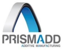 Naissance du 1er industriel européen en impression 3D Métal et Plastique