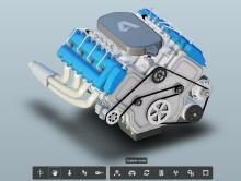 Autodesk réinvente le travail en équipe dans le cloud
