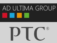 Ad Ultima Group signe un accord de partenariat avec PTC