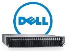 La nouvelle plateforme PowerEdge série C de Dell met le HPC à la portée de toutes les organisations