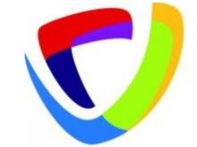 Visiativ finalise l'acquisition des activités PLM françaises de Tata Technologies