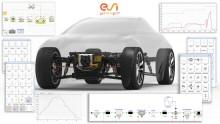 ESI lance ESI-Xplorer, une solution de modélisation des systèmes  intégrée dans Visual-Environment