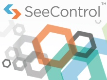 IoT : Autodesk signe un accord pour l'acquisition de SeeControl