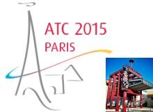 La 8ème conférence européenne Altair se tiendra bien du 29 septembre au 1er octobre