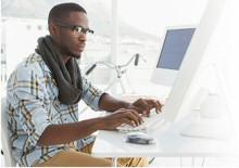 ANSYS propose une version gratuite de son logiciel de simulation pour les étudiants