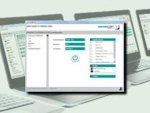 CENIT présente la version 4.0 de sa solution logicielle PLM cenitFLEX+