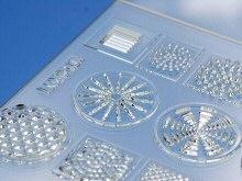 OPTIS et Luxexcel facilitent la conception d'optiques grâce à l'impression 3D