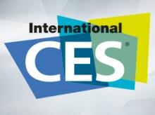 Dassault Systèmes présentera ses « univers 3DEXPERIENCE » au Consumer Electronics Show 2016