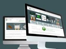 3D ClicShape, premier Hub français de fabrication additive pour les professionnels