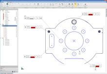 Métrologie 3D : FARO annonce la sortie de CAM2® Measure 10 – Probing